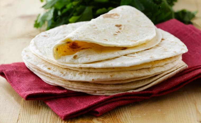 gastronomie-mexicaine-tortillas