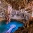 Les plus beaux cenotes du Yucatan, Mexique