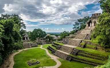 que-faire-au-mexique-palenque :