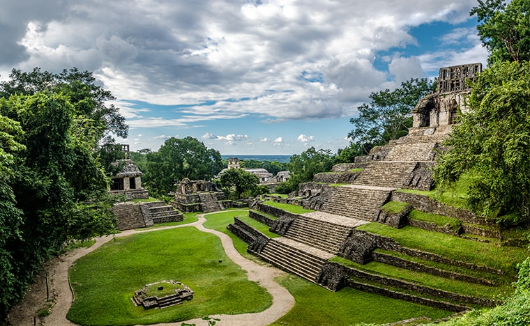 que-faire-au-mexique-palenque :