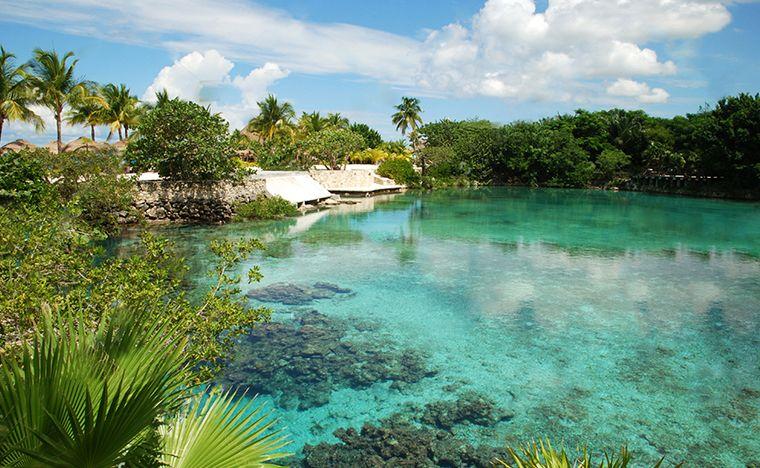 Quintana Roo - Cozumel
