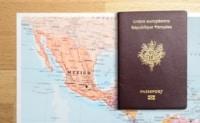 Bien préparer son voyage au Mexique