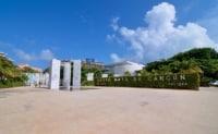 À faire à Cancun - Musée maya