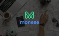 Monese, l'application bancaire des nomades
