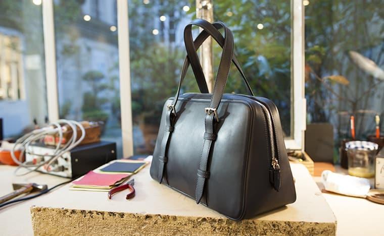 Comment bien choisir son sac de voyage ?