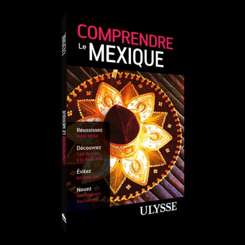 Comprendre le Mexique avec Ulysse